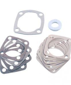 48-60 Ford Truck Steering Gear Gasket Set For Rebuild