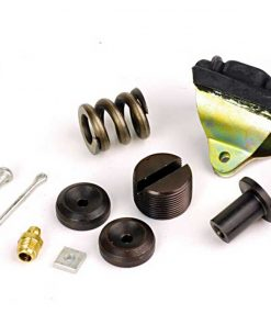 A8TZ-3A533-A 48-56 Ford Drag Link End Repair Kit