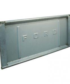 53-79 Ford Truck Tailgate - Stepside - SOME Short & Long Bed