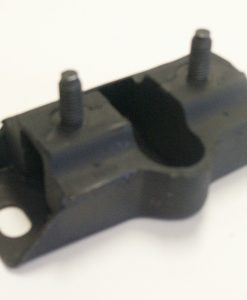 Ford Transmission Mount