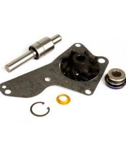 48-52 Engine Parts
