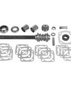 53-55 Ford Truck Steering Box Rebuild Kit
