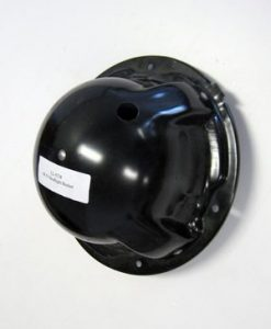 48-55 Headlight Bucket