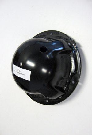 48-55 Headlight Bucket