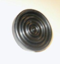 48-56 Pedal Pad - Brake & Clutch