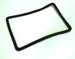 53-55 Seal - Battery Hole Cover