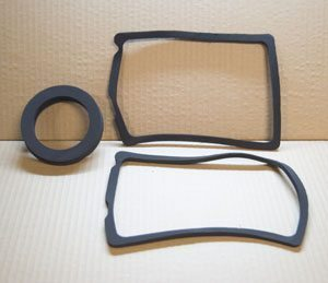53-56 Heater Seal Kit