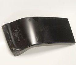 53-79 Rear Fender Repair Panel - RH