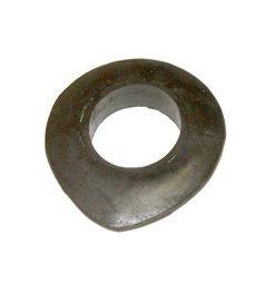 56 Grommet - Fuel Neck