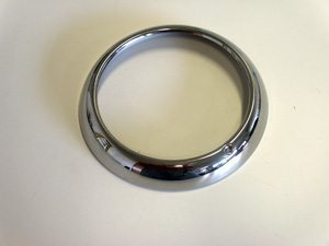 48-55 Bezel - Headlight