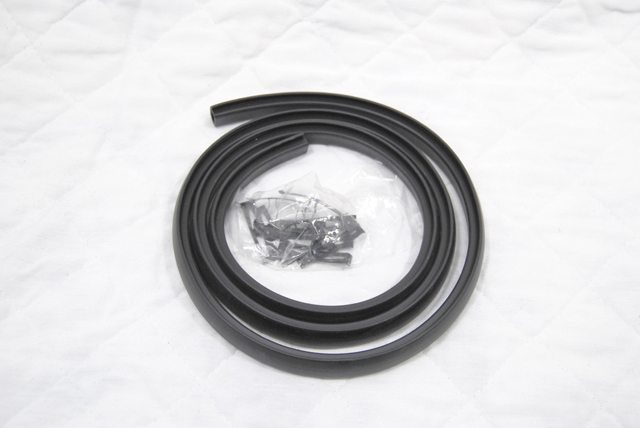 Chevrolet GMC Truck Hood-to-cowl seal NEW 55-59