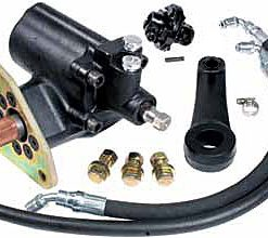 57-60 Ford Truck Power Steering Kit
