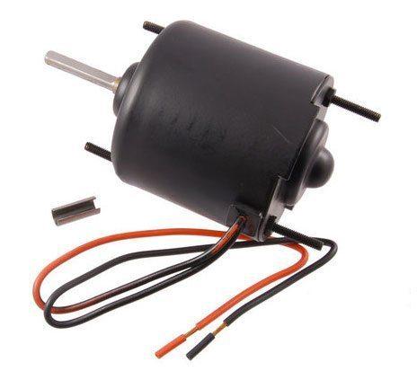 48 - 55 Ford Truck Heater Blower Motor