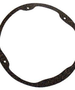 42-56 Gasket - Headlight Bucket to Grille - Pair