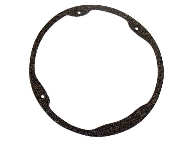 42-56 Gasket - Headlight Bucket to Grille - Pair