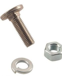 48-52 Fasteners