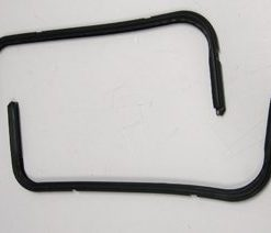 56 Vent Window Rubber - front