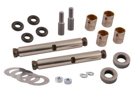 57 - 64 Ford Truck King Pin Kit - F100