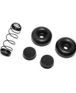 55 - 74 (-63) Ford Truck Rear Wheel Cylinder Repair Kit - F100