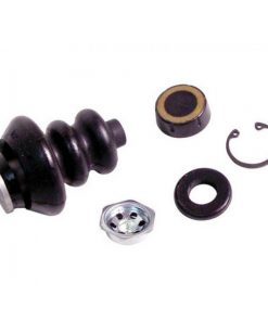 39-56 Ford Truck Master Cylinder Repair Kit