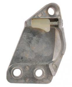 57 - 60 Ford Truck Door Striker Plate - RH