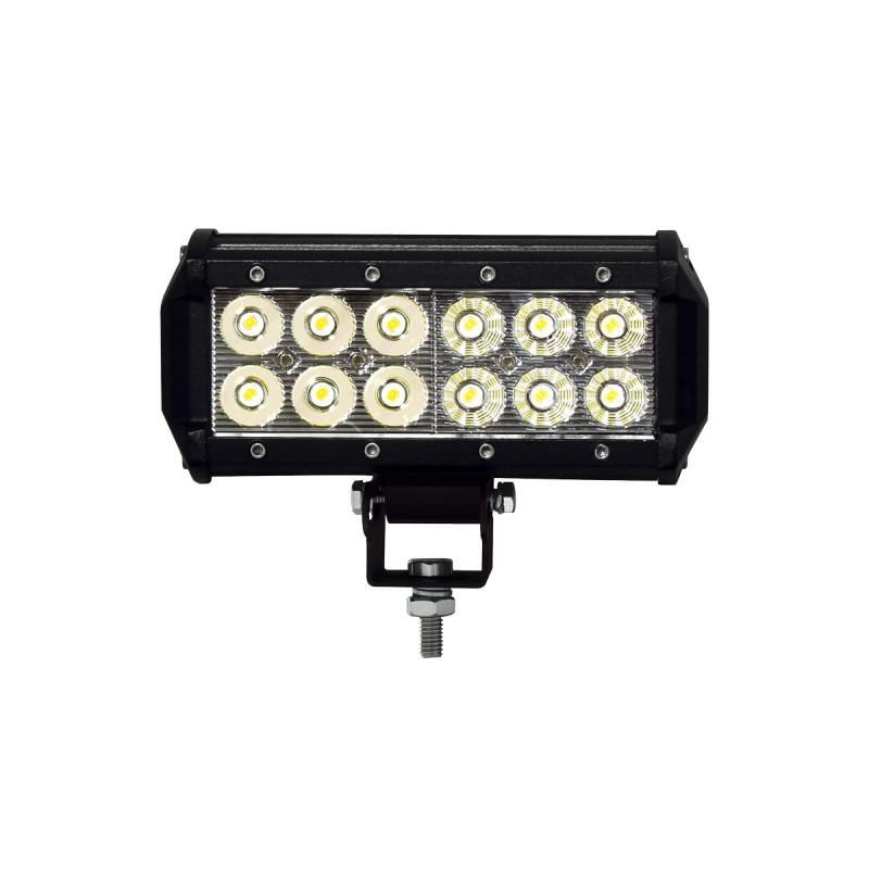 36635 LED Light