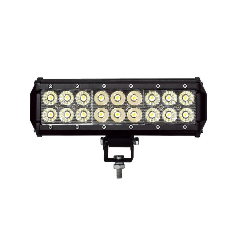 36636 LED light
