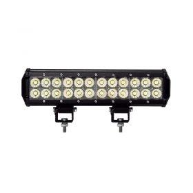 36637 LED Light