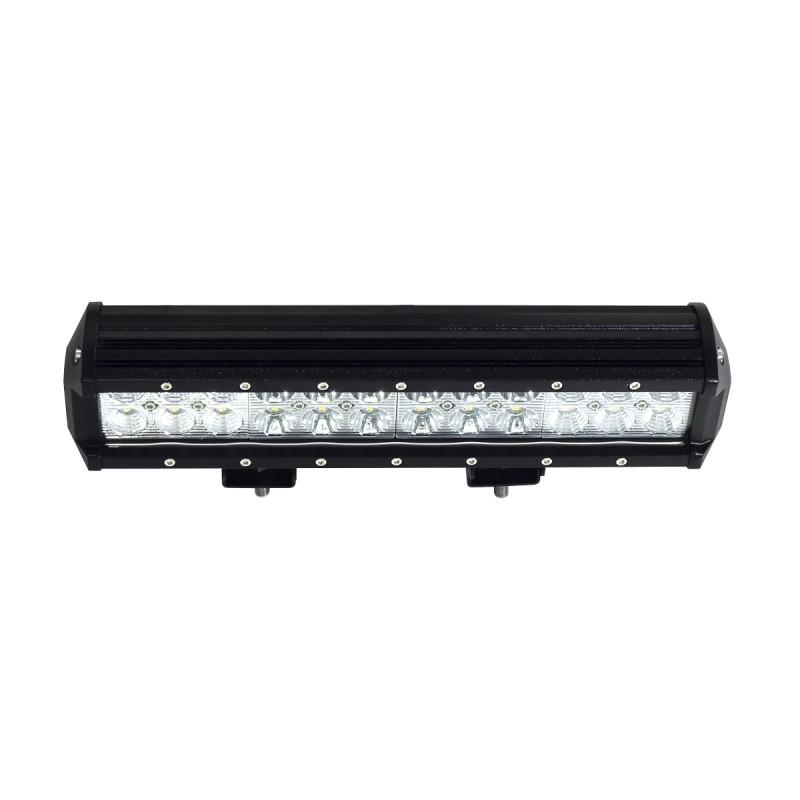 36637 Tilted LED Light