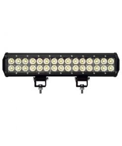 36638 LED Light
