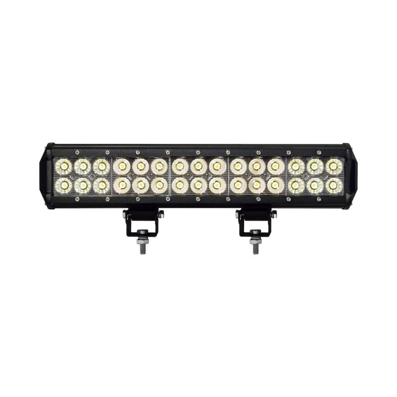 36638 LED Light