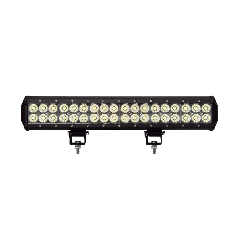 36639 LED Light