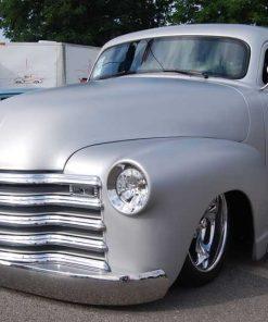1947-1955 Chevy Truck
