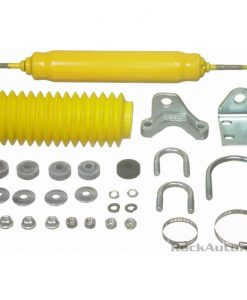 53-64 Ford Truck Steering Stabilizer Kit - F100-F350