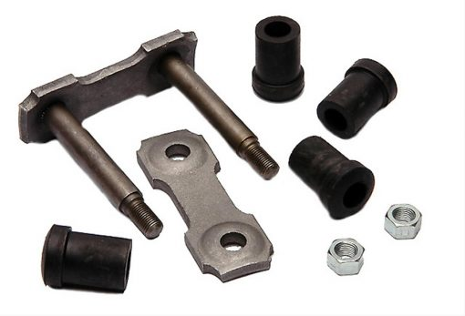 57 - 60 Ford Truck Front Shackle Assembly
