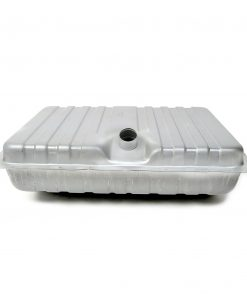 1970 Ford Mustang Fuel Tank - 22 Gallon