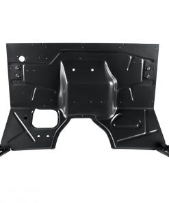 Firewall Assembly For 1948-52 Ford Truck