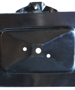 67-72 Ford Truck Battery Tray